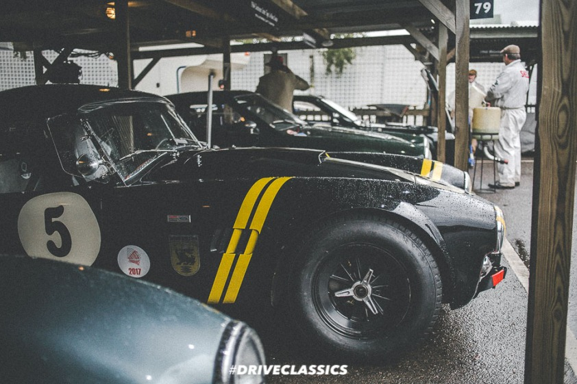 Goodwood Revival 2017 (93 of 136)