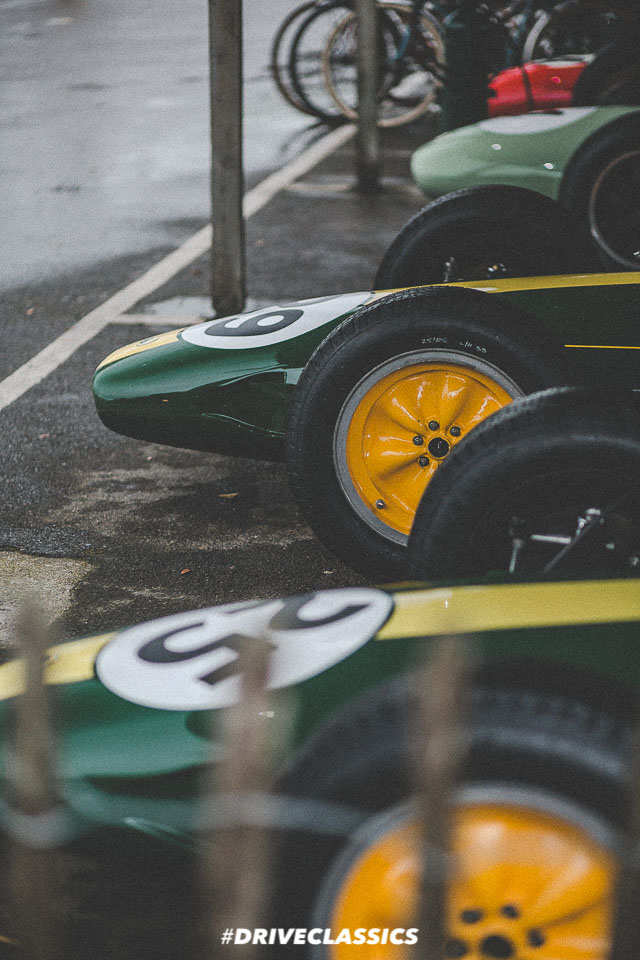 Goodwood Revival 2017 (96 of 136)