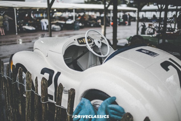 Goodwood Revival 2017 (97 of 136)