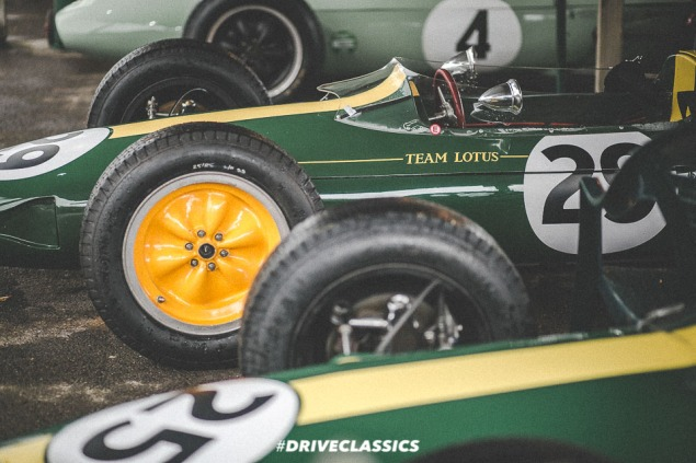 Goodwood Revival 2017 (98 of 136)