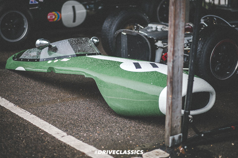 Goodwood Revival 2017 (99 of 136)