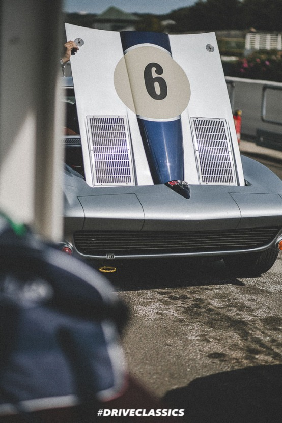 Goodwood Revival Testing 2017 (11 of 74)