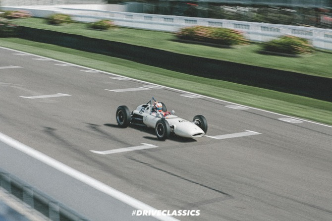 Goodwood Revival Testing 2017 (20 of 74)