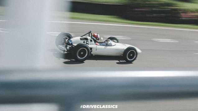 Goodwood Revival Testing 2017 (26 of 74)
