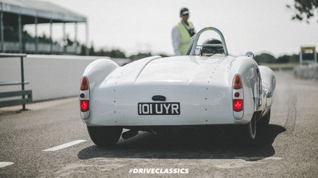 Goodwood Revival Testing 2017 (27 of 74)