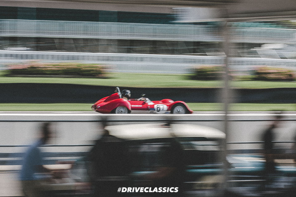 Goodwood Revival Testing 2017 (42 of 74)