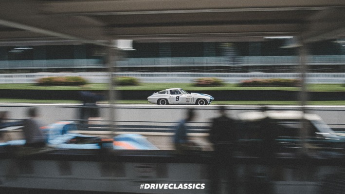 Goodwood Revival Testing 2017 (46 of 74)