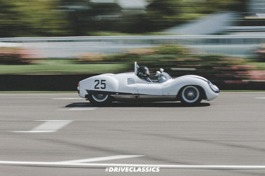Goodwood Revival Testing 2017 (49 of 74)