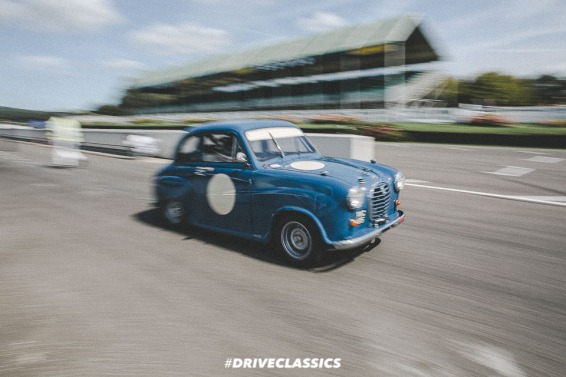 Goodwood Revival Testing 2017 (51 of 74)
