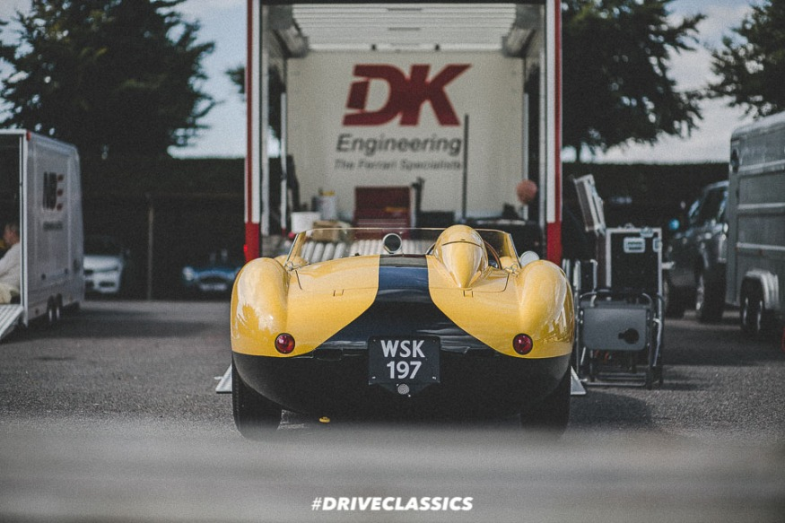 Goodwood Revival Testing 2017 (69 of 74)