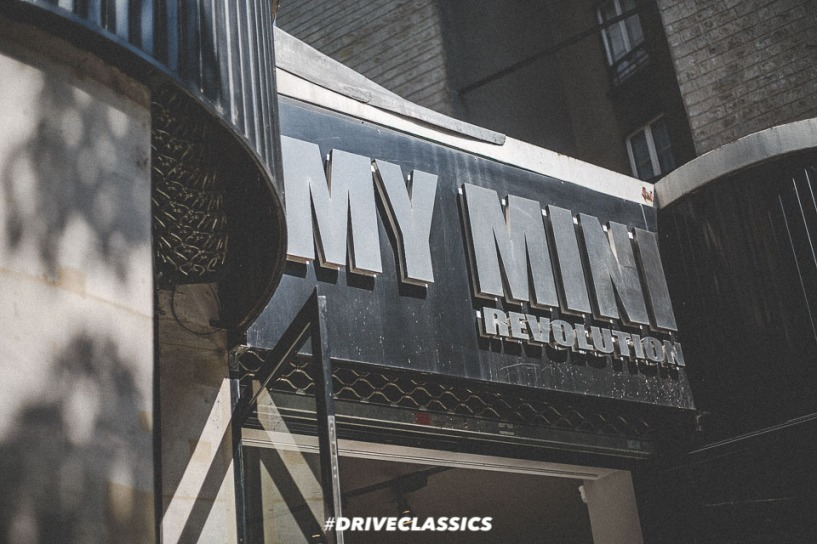 My Mini Revolution (1 of 58)