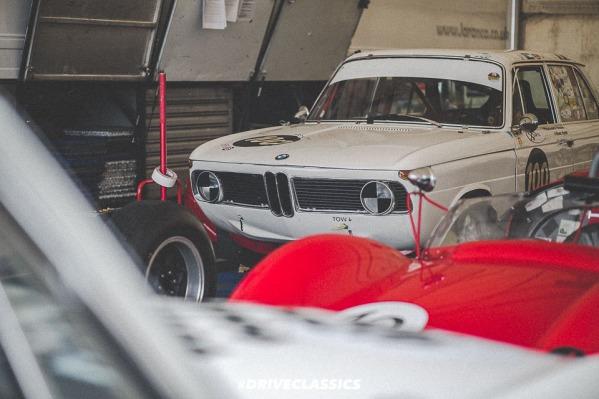 Silverstone Classics 2017 (100 of 204)