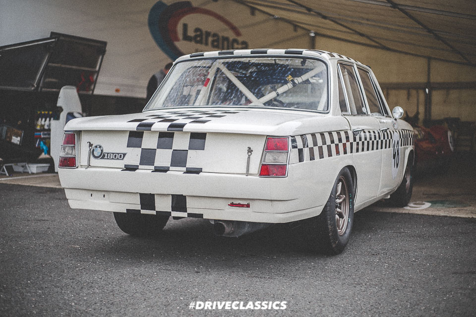 Silverstone Classics 2017 (101 of 204)