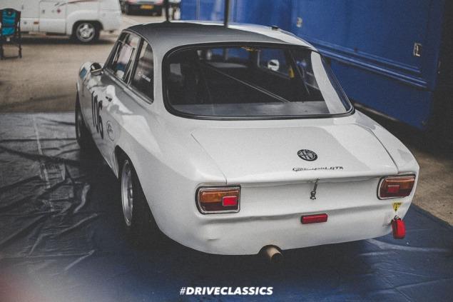 Silverstone Classics 2017 (103 of 204)