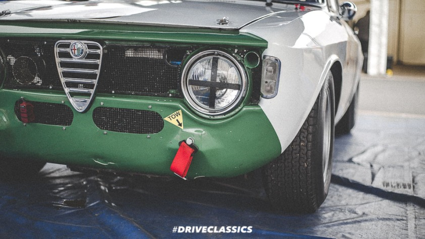Silverstone Classics 2017 (105 of 204)