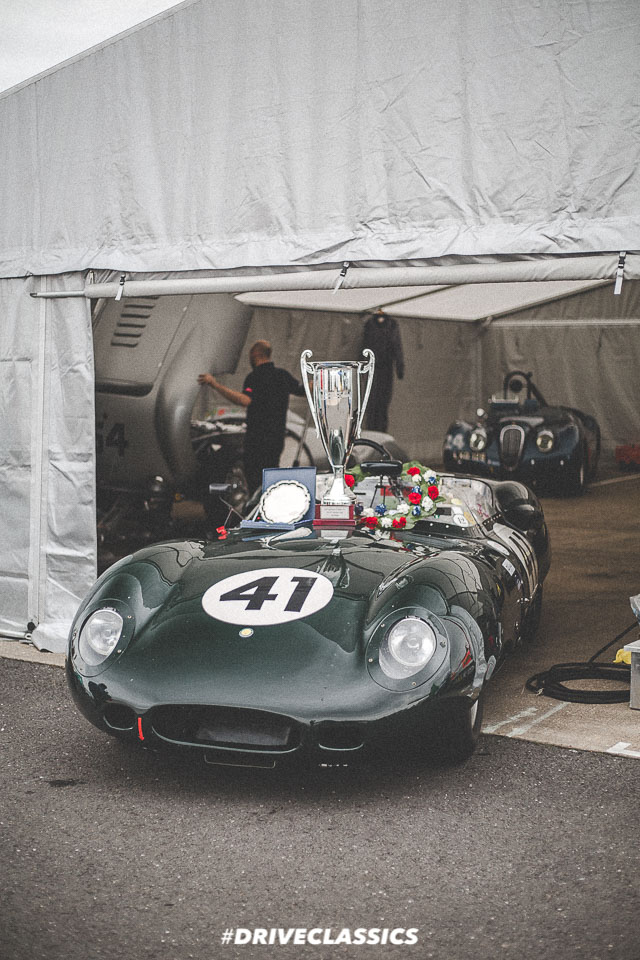 Silverstone Classics 2017 (108 of 204)
