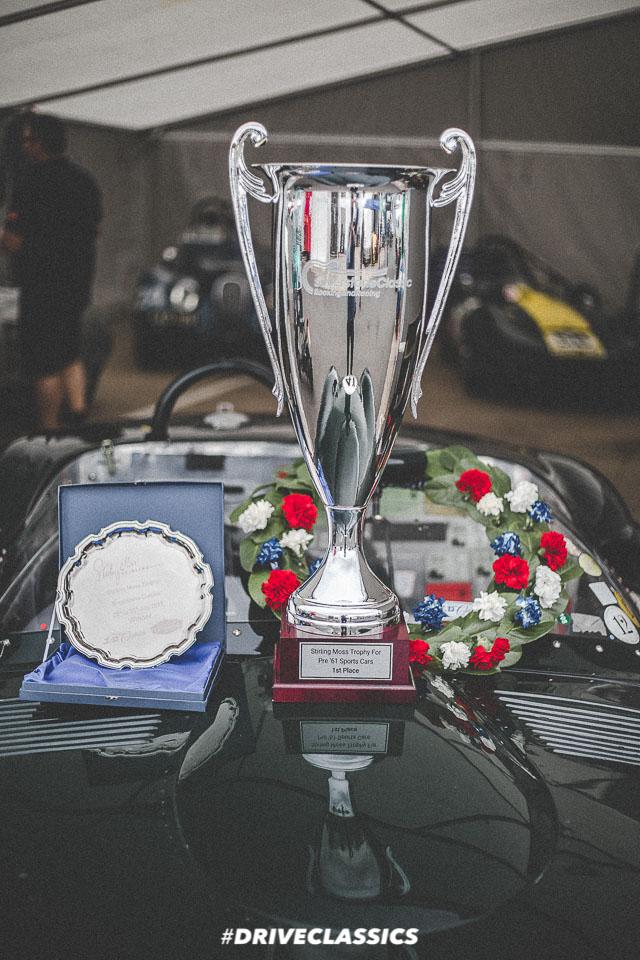 Silverstone Classics 2017 (109 of 204)