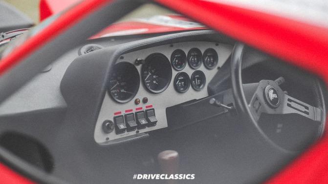 Silverstone Classics 2017 (11 of 204)