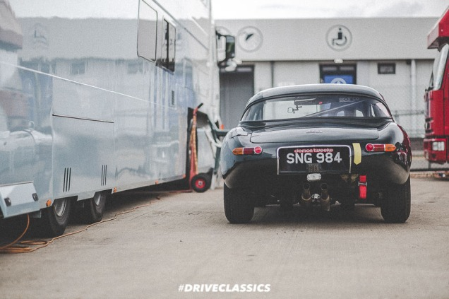 Silverstone Classics 2017 (111 of 204)