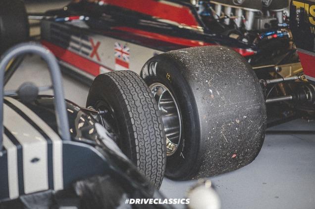 Silverstone Classics 2017 (121 of 204)