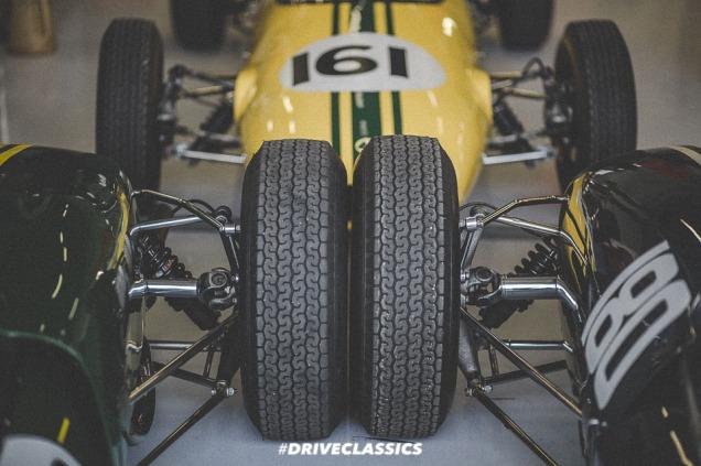 Silverstone Classics 2017 (123 of 204)