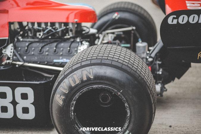 Silverstone Classics 2017 (127 of 204)
