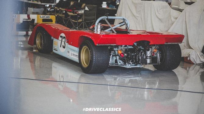 Silverstone Classics 2017 (132 of 204)