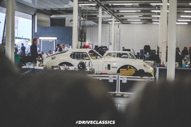 Silverstone Classics 2017 (133 of 204)