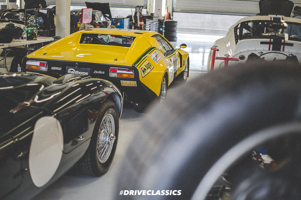 Silverstone Classics 2017 (134 of 204)