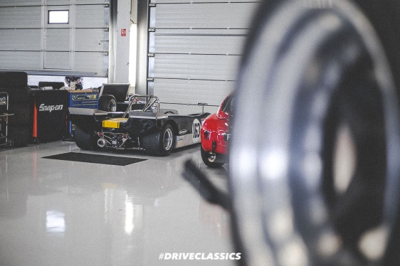 Silverstone Classics 2017 (135 of 204)