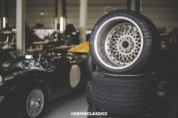Silverstone Classics 2017 (139 of 204)