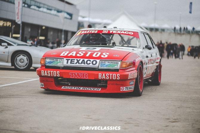 Silverstone Classics 2017 (147 of 204)