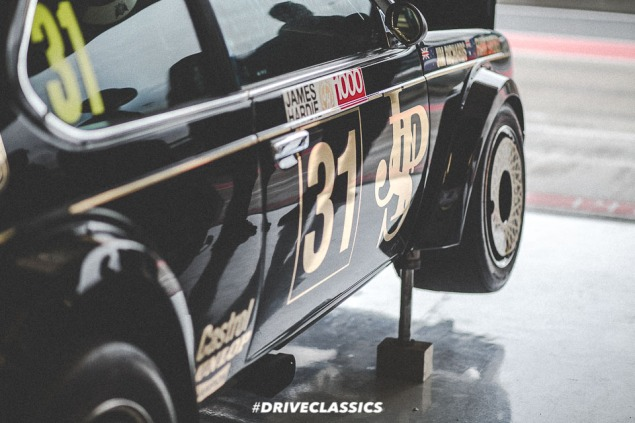 Silverstone Classics 2017 (170 of 204)