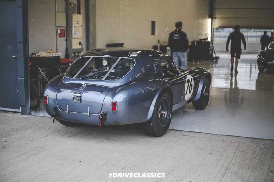 Silverstone Classics 2017 (172 of 204)
