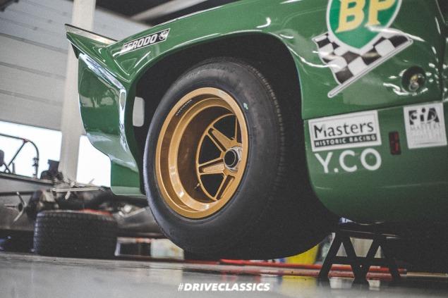 Silverstone Classics 2017 (178 of 204)