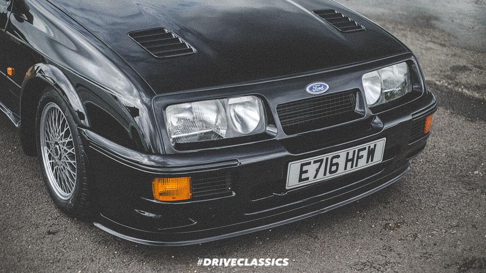 Silverstone Classics 2017 (18 of 204)