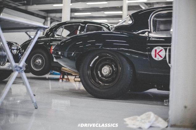 Silverstone Classics 2017 (182 of 204)