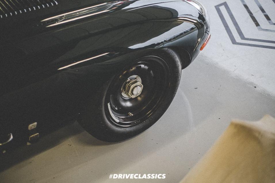 Silverstone Classics 2017 (184 of 204)