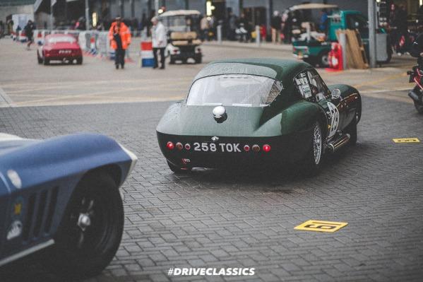 Silverstone Classics 2017 (186 of 204)
