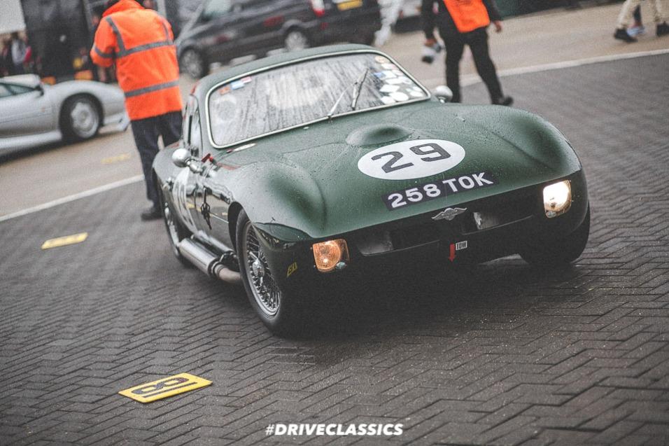 Silverstone Classics 2017 (189 of 204)