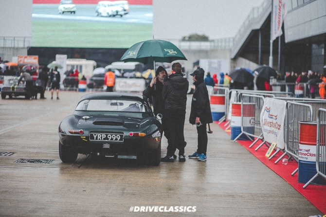 Silverstone Classics 2017 (191 of 204)