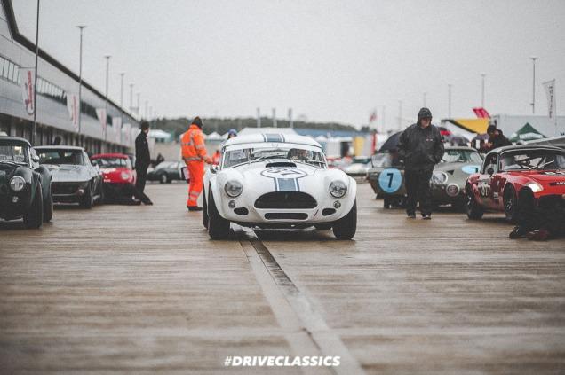 Silverstone Classics 2017 (197 of 204)