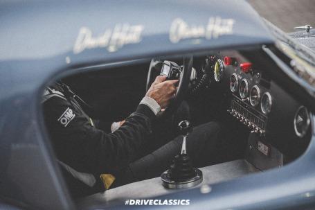 Silverstone Classics 2017 (201 of 204)