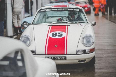 Silverstone Classics 2017 (203 of 204)