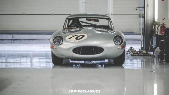 Silverstone Classics 2017 (204 of 204)