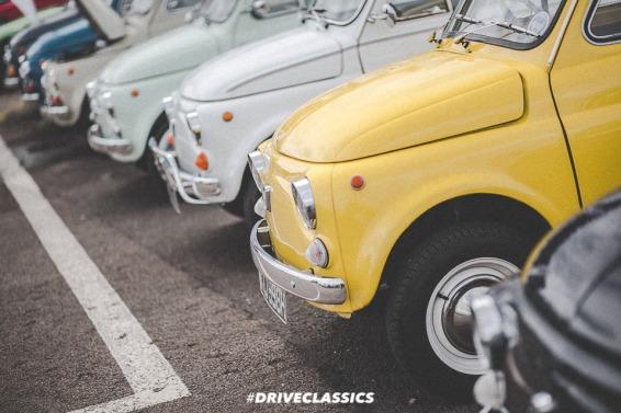 Silverstone Classics 2017 (22 of 204)