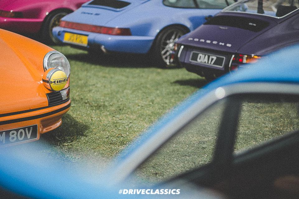 Silverstone Classics 2017 (30 of 204)
