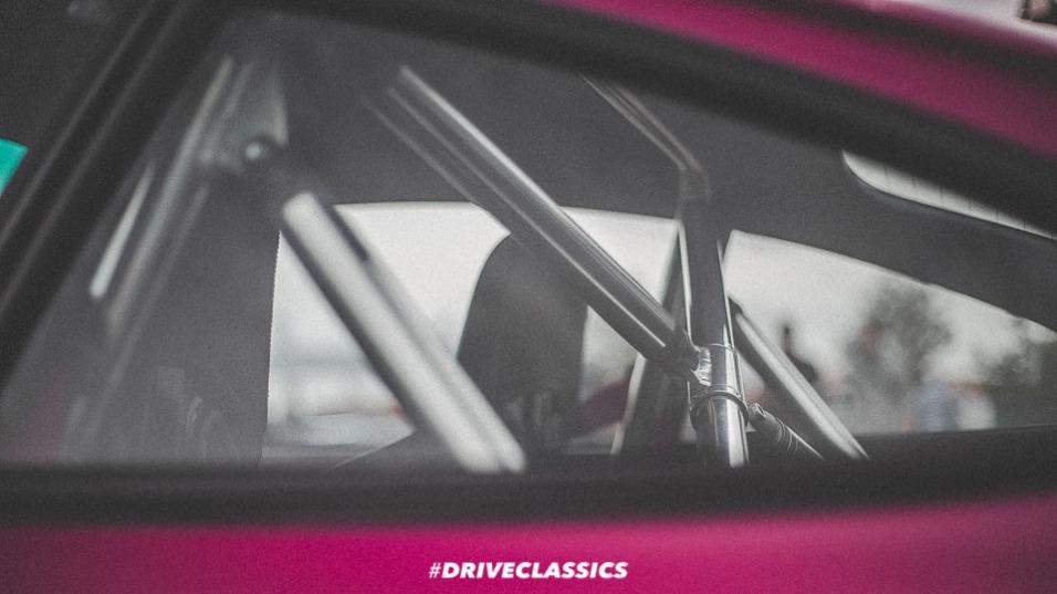 Silverstone Classics 2017 (42 of 204)