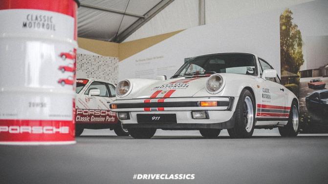 Silverstone Classics 2017 (45 of 204)