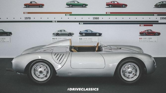 Silverstone Classics 2017 (48 of 204)